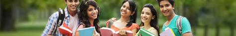 ASBA Yurtdışı Eğitim Danışmanlığı Lise