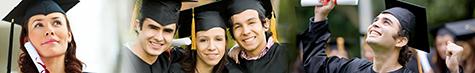 ASBA Yurtdışı Eğitim Danışmanlığı Üniversite