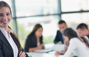 MBA Program İçerikleri