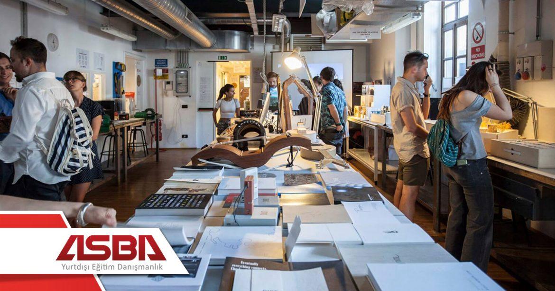 istituto-superiore-di-design