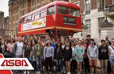 LONDON SCHOOL OF ECONOMICS SUMMER SCHOOL