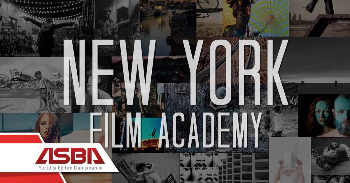 new-york-film-academy