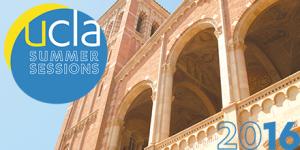 ucla-300x150 UCLA Summer Sessions İkinci Dönem Kayıtları 1 Haziran'a Kadar Devam Ediyor!