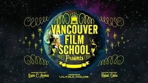 vfs-300x168 Vancouver Film School'daki Öğrencimizden Haberler Var!