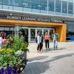 HC_Jul12-2-150x150 The Humber Institute of Technology and Advanced Learning