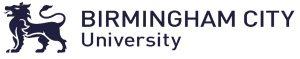 birmingham-city-universitesi
