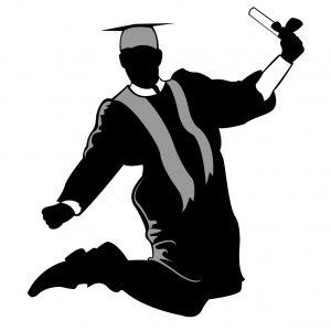 mezun-ani-300x300 Yurtdışında İşletme mi okumak istiyorsunuz?