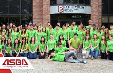 COLUMBIA-INTERNATIONAL-COLLEGE