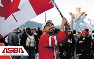 Kanadada-Sertifika-Programi