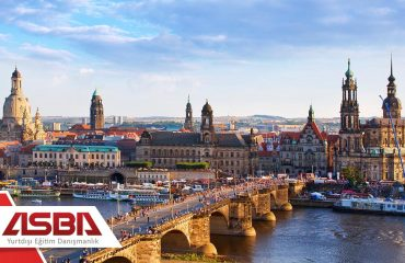 Almanyada-Dil-Okulu