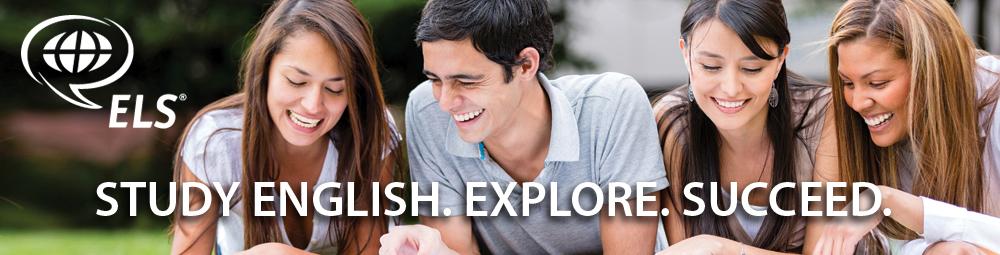 ELS Dil Okulları