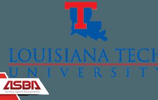 Louisiana-Tech-University-Asba