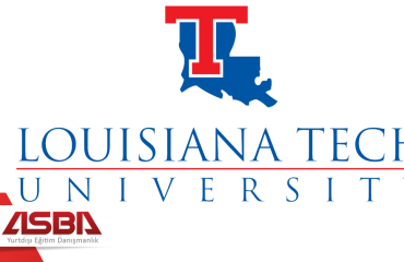 Louisiana-Tech-University-Asba