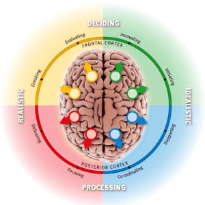 prism-300x300 PRISM  Brain Mapping