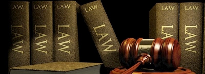 law LLM (Hukuk Master'ı)