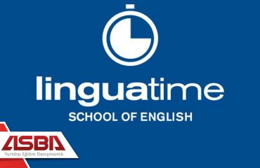 linguatime-english-school