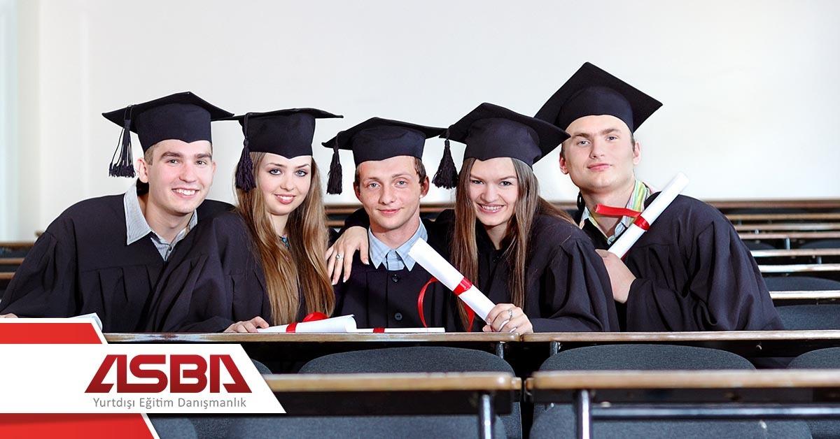 Üniversitelere Başvuruken Alan Seçmeden (undeclared) Başvurmanın Eksileri