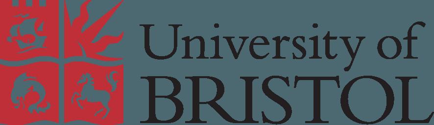 Bristol University-Logo