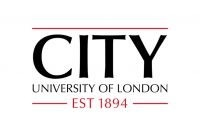 City-University-London-Logo