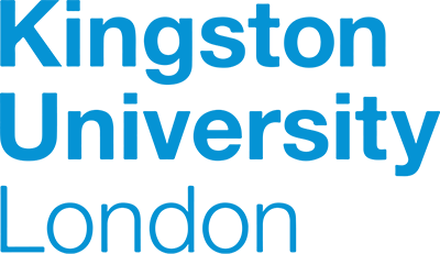kingston-university-logo