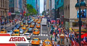 LSI New York