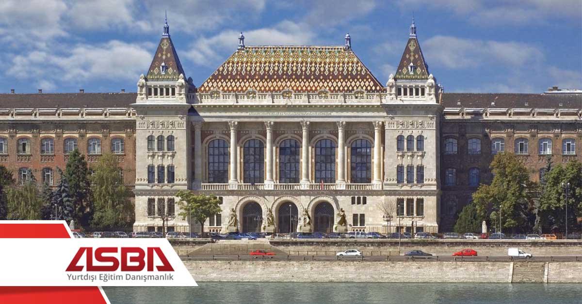 Budapeste-Teknoloji-ve-Ekonomi-Universitesi-BME-BUTE