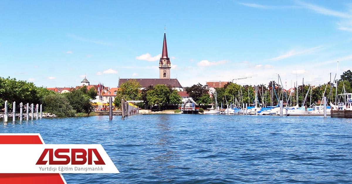 CARL-DUISBERG-Radolfzell-on-Lake-Constance