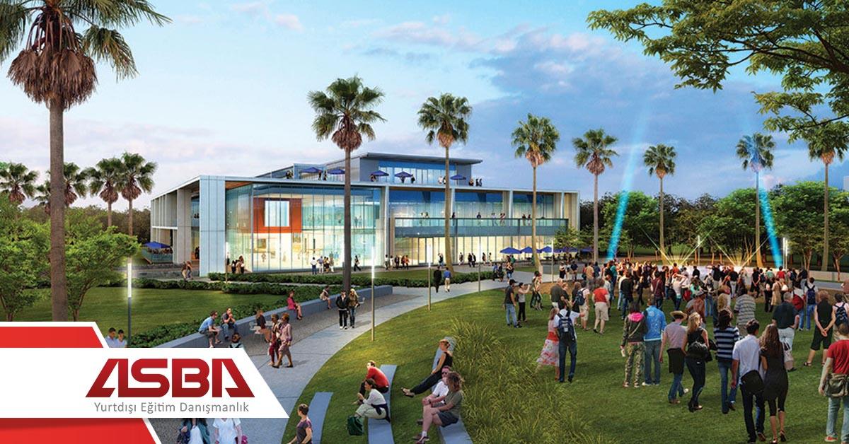 LAL - Lynn University - Boca Raton, Florida