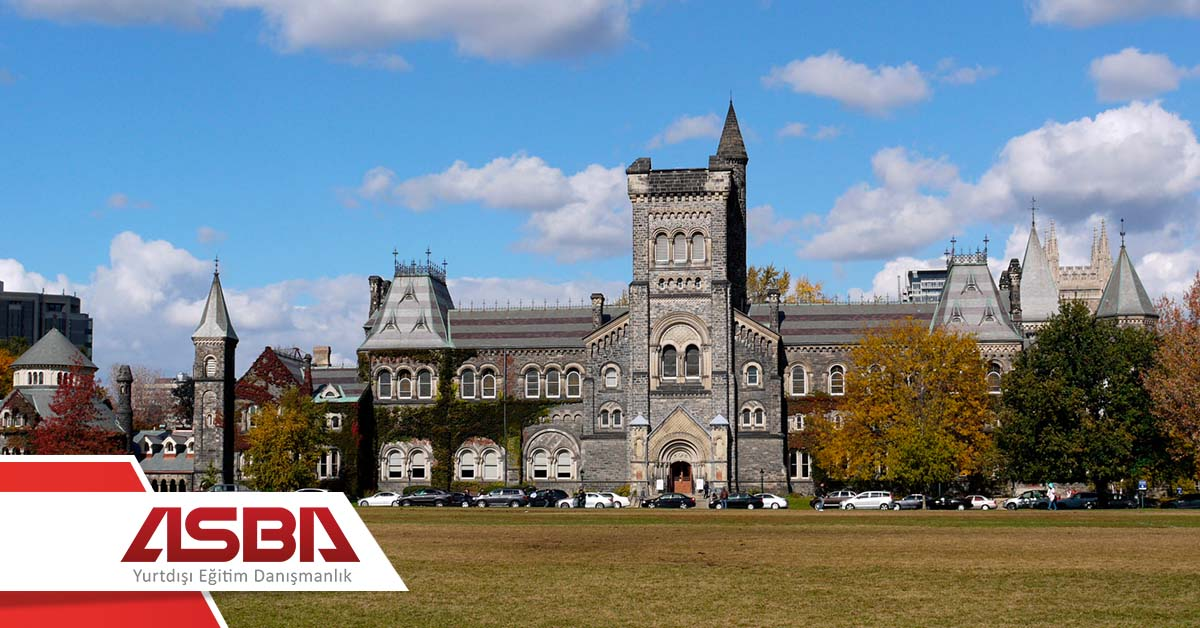 University-of-Toronto-Deep-Summer-Academy
