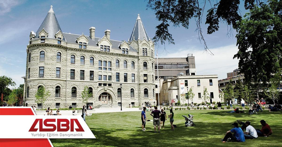 kanadada-yaz-okulu