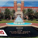 Amerika'da Üniversite Okumak