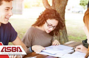 yurtdisinda-universite-avantajlari