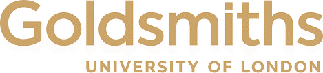 goldsmiths-logo